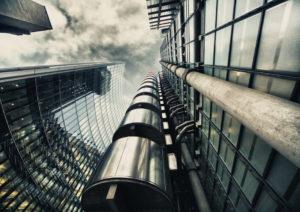 Sova Capital signs agency agreement with Rosenblatt Securities, Inc. (US)